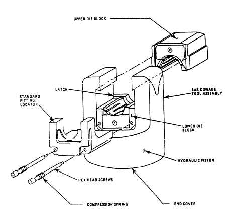 toyota jbl wiring diagram with 7 Wire Trailer Wiring Harness For Ta A on 16 Pin Wiring Harness Walmart likewise Wiring Harness 1983 Toyota Corolla furthermore 2001 Chevy Impala Blend Door Diagrams besides 96 Honda Civic Ex Fuse Diagram as well Toyota Alpine Wiring Harness.