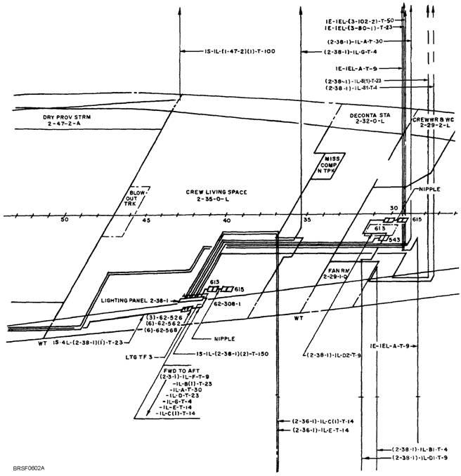 basic logic diagrams. Black Bedroom Furniture Sets. Home Design Ideas