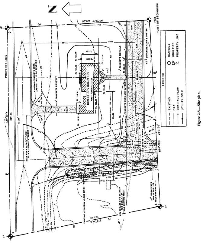 kill switch 1995 mercury outboard wiring diagram  mercury