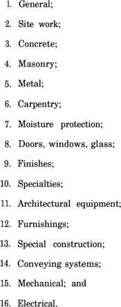 estimating construction costs peurifoy pdf