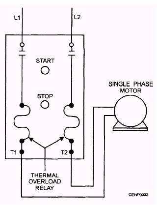 westinghouse ac motor wiring diagram solidfonts wiring diagram for westinghouse diagrams and schematics