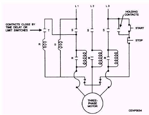 heater troubleshooting