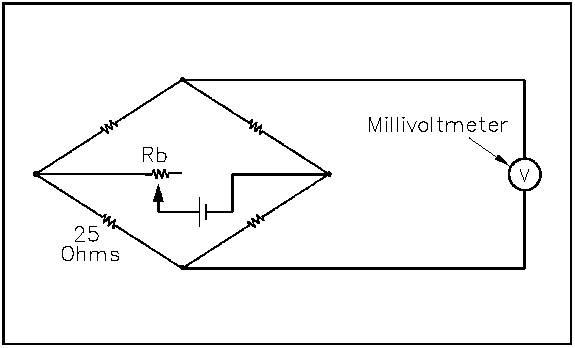 temperature detection circuit