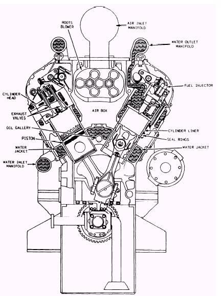 jaguar s type parts list