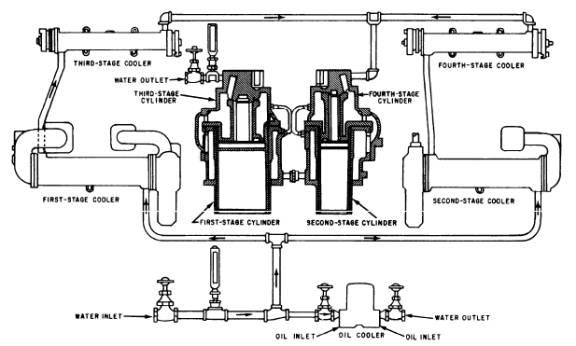 cat truck engine parts diagram  diagram  auto wiring diagram
