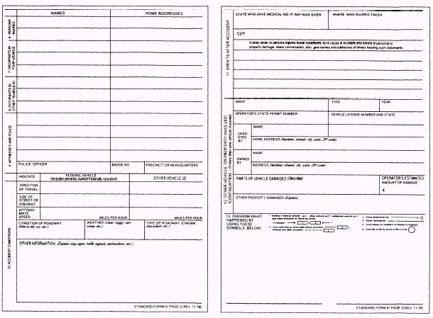 Form 91 Fashionellaconstance