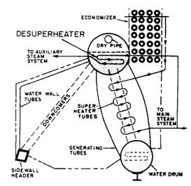 standard telecaster wiring diagram with Les Paul Wiring Diagrams Seymour Duncan on Wiring Diagrams For Humbuckers besides Standard Stratocaster Wiring Diagram furthermore Gibson Guitar Wiring Diagrams in addition Esp Guitar Wiring Diagram also Tele 3 Way Wire Diagram.