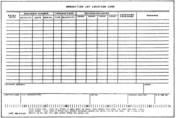 physical inventory count sheet template