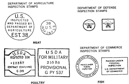 meat inspection act of 1906 document