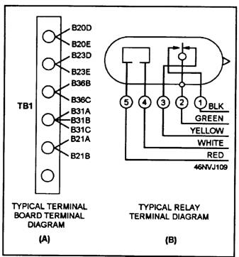 82 on washing machine motor wiring diagram