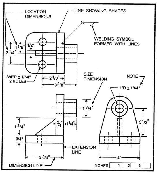 Welding Symbols in addition Showthread further Steel Building Products in addition 28 also Ww2 Tank Schematics. on welding diagrams