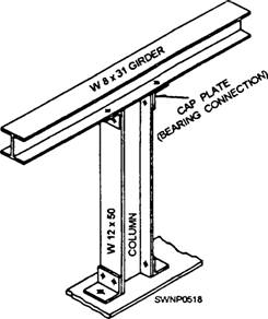 49539664630442016 as well 700 pop09 together with 6636267 in addition What Exactly Is A Girder And What Is A Plate Girder What Is The Difference Between Girder Beam Lastly What Is Gantry Girder as well Type Of Truss. on web steel joist