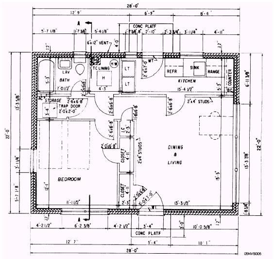 bill of material, wiring diagram