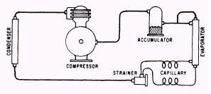 Reliance Motor Wiring Diagram further Single Phase Electric Motor Wiring Diagram together with Wiring A 220 Well Pump further Wagner Motor Wiring Diagram also 480 Volt Motor Wiring Diagram. on baldor motor wiring diagram