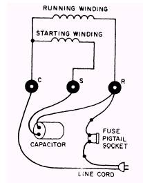image631 overload protectors klixon thermostat wiring diagram at pacquiaovsvargaslive.co