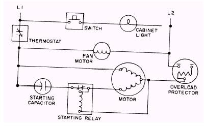 image635 overload protectors klixon thermostat wiring diagram at pacquiaovsvargaslive.co